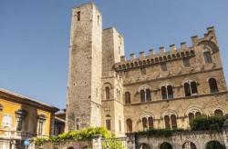 Convocazione Assemblea Provinciale Ordinaria Elettiva ASC Ascoli Piceno