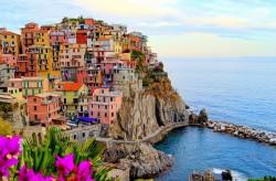 Convocazione Assemblea Provinciale Ordinaria Elettiva ASC Liguria