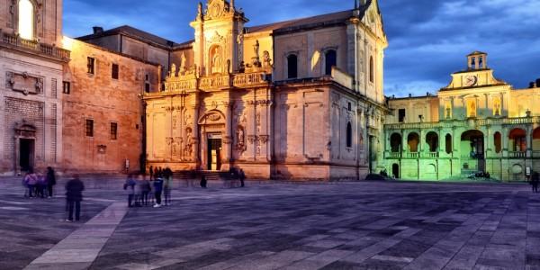 Convocazione Assemblea Provinciale Ordinaria Elettiva A.S.C. Lecce