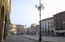 Convocazione di Assemblea Provinciale Ordinaria A S C  di Rovigo