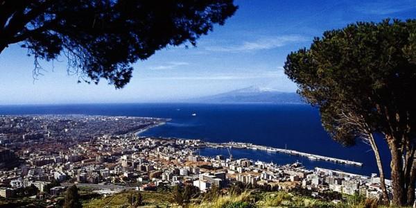 Convocazione Assemblea Provinciale Ordinaria Elettiva ASC Reggio Calabria