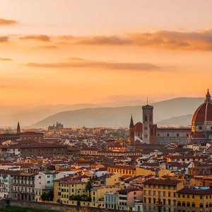Convocazione Assemblea Provinciale Ordinaria Elettiva A.S.C. Firenze
