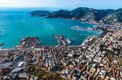 Convocazione Assemblea Provinciale Ordinaria Elettiva ASC La Spezia