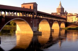 Convocata l Assemblea Provinciale Ordinaria Elettiva ASC Pavia