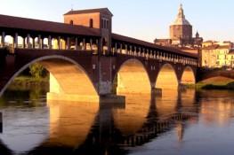 Convocata l'Assemblea Provinciale Ordinaria Elettiva ASC Pavia
