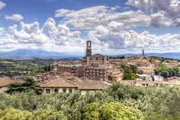 Convocata l'Assemblea Provinciale Ordinaria Elettiva ASC Perugia