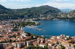 Convocazione di Assemblea Provinciale Ordinaria Elettiva A S C  di Como