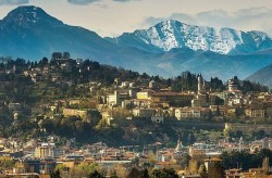 Convocazione di Assemblea Provinciale Ordinaria Elettiva A S C  di Bergamo