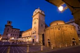 Convocazione Assemblea Provinciale Ordinaria Elettiva ASC di Terni
