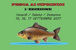 Coppa Italia A S C  2017 - 1   Edizione