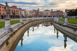 Convocazione Assemblea per la ricostituzione Comitato Provinciale A.S.C. Padova