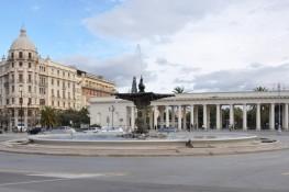 Convocazione Assemblea Provinciale Ordinaria Elettiva ASC di Foggia