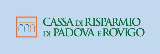 Segnalazione Bando Fondazione Cassa di Risparmio di Padova e Rovigo