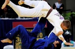 Stage A S C  per insegnanti di judo e il XXXIV Trofeo Citt   di Somma Lombardo