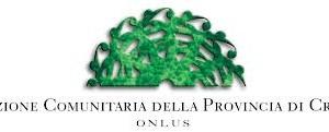 Segnalazione Bando Fondazione Comunitaria della Provincia di Cremona