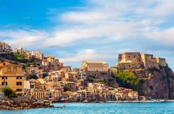 Convocazione di Assemblea Regionale Ordinaria Elettiva A S C  Calabria