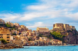 Convocazione di Assemblea Regionale Ordinaria Elettiva A.S.C. Calabria