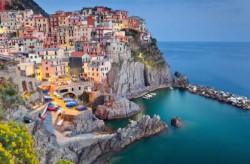 Convocazione Assemblea Regionale Ordinaria Elettiva A S C  Liguria