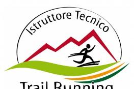 Corso Istruttore A S C  Trail Running 2017