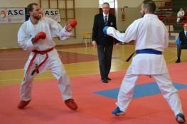 20   Trofeo di Karate Citt   di Dolo
