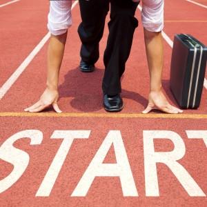 Weekend di formazione sportiva e dei servizi alla persona – ASC MILANO