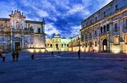 Convocazione Assemblea Provinciale Ordinaria A S C  Lecce