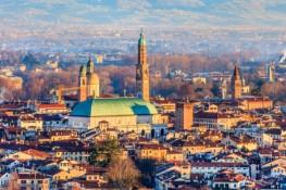 Convocazione di Assemblea PROVINCIALE Ordinaria Comitato Provinciale A.S.C. Vicenza