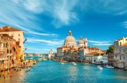 Convocazione di Assemblea Regionale Ordinaria A S C  Veneto