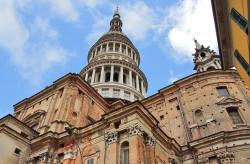 Convocazione Assemblea Provinciale Ordinaria A S C  Novara