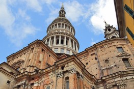 Convocazione Assemblea Provinciale Ordinaria A.S.C. Novara