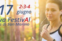 VITAKTIVA FESTIVAL - Repubblica di San Marino