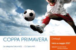 Coppa Primavera A S C