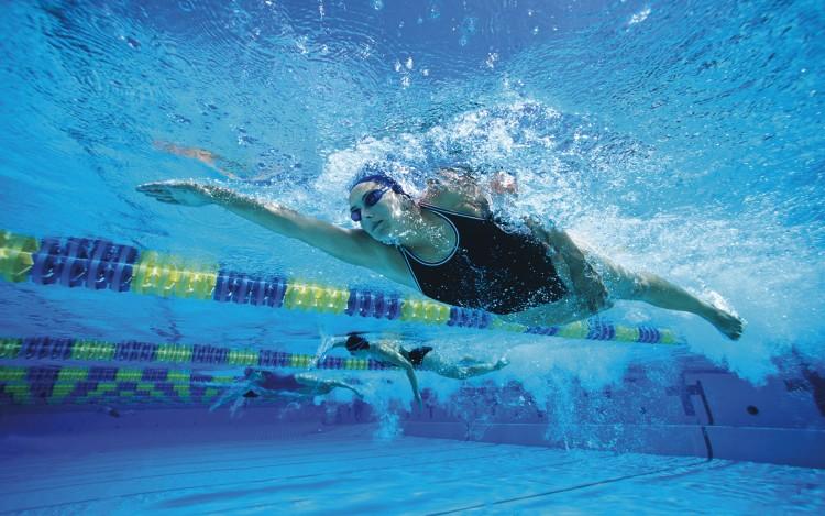 Fin Nuoto Calendario Gare.Attivita Anno 2019 Settore Nuoto Giovanile Asc Lazio
