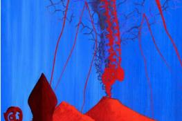 A S C  al 40   Congresso Nazionale della Societ   Italiana di Chirurgia vertebrale e Gruppo Italiano Scoliosi
