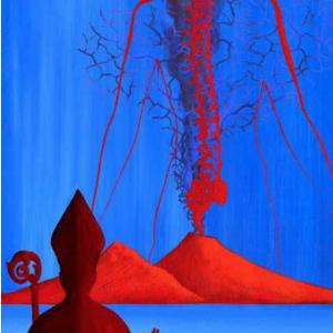 A.S.C. al 40° Congresso Nazionale della Società Italiana di Chirurgia vertebrale e Gruppo Italiano Scoliosi