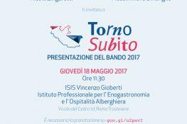 A.S.C. è partner di Laziodisu bando della Regione Lazio rivolto a studenti universitari e laureati