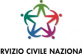 Graduatorie Progetto di Servizio Civile SPORT-INSIEME 2 anno 2018/2019