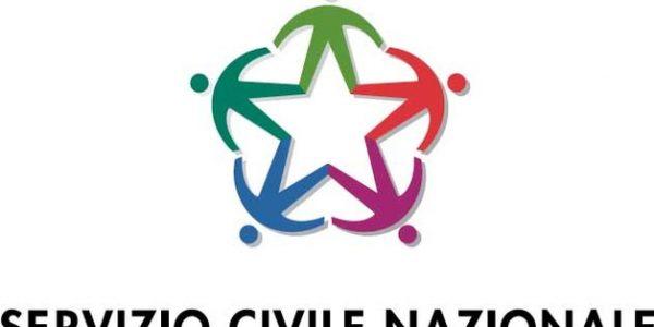 BANDO SERVIZIO CIVILE 2017 – ASC SPORTINSIEME