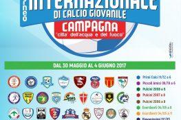 Torneo Internazionale di Calcio Giovanile