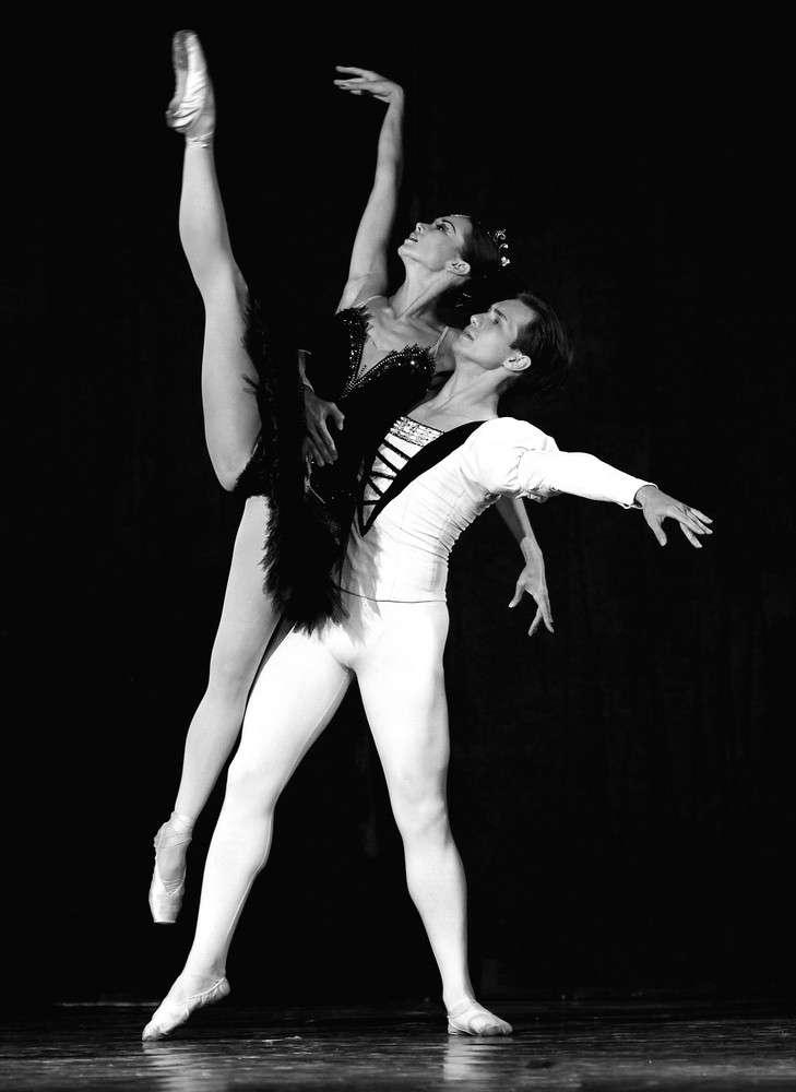 Risultati immagini per danza classica immagini