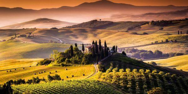 Differimento svolgimento Assemblea Comitato Regionale Toscana A.S.C.