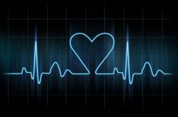 Obbligo defibrillatori  per chi   Facciamo chiarezza