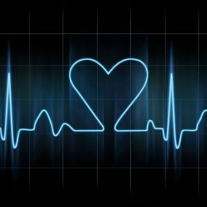 Obbligo defibrillatori, per chi?  Facciamo chiarezza.