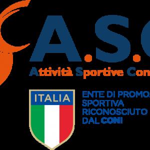 Cronaca: ASD Femus Boxe – provvedimento A.S.C.