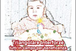 Memorial  Gennaro Marra