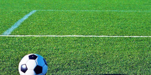 corso per tecnici di calcio FD (For Disable