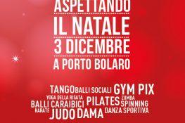 Aspettando il Natale ASC Reggio Calabria