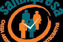SANIMPRESA – ASC promuove lo sport in salute
