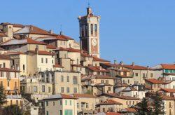 Convocazione Assemblea Provinciale Costitutiva A S C  Varese