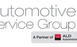 Offerta di Gennaio Automotive Service Group